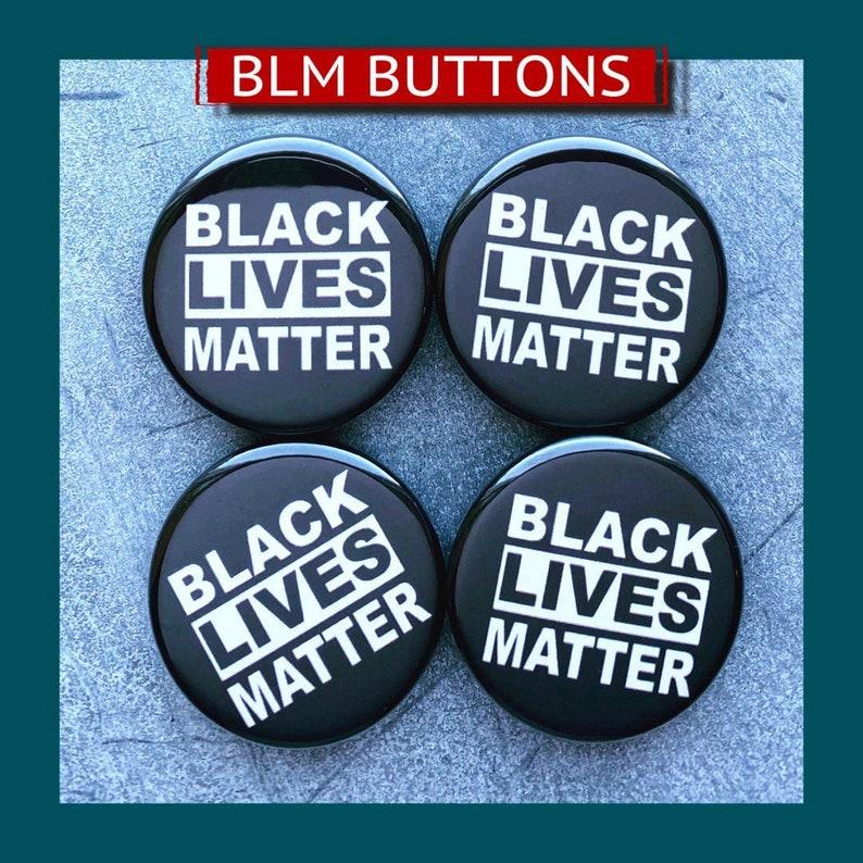 Details about  /Black Lives Matter Headband