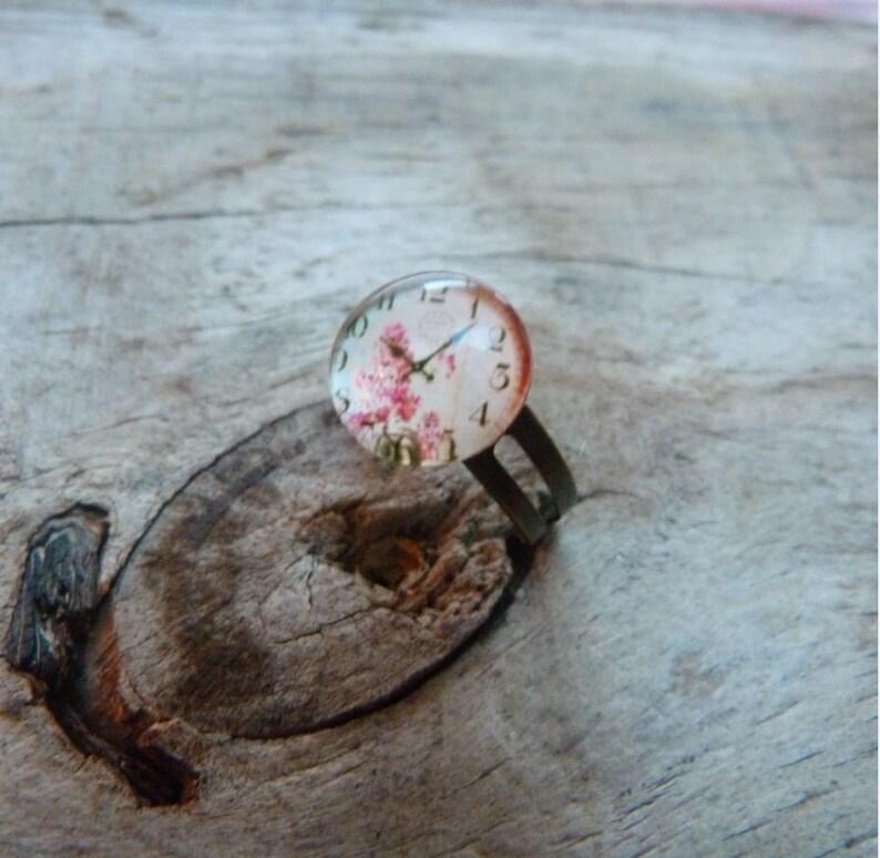 Vintage Antique Ring