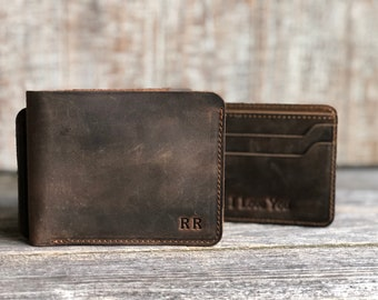Yoakum Leather