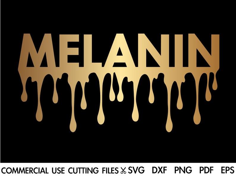 Dope Svg Afro Svg Melanin Drippin/' SVG Black Woman Svg Black Girl Magic Svg Silhouette Cricut Melaninaire Afro Queen Svg Melanin Svg