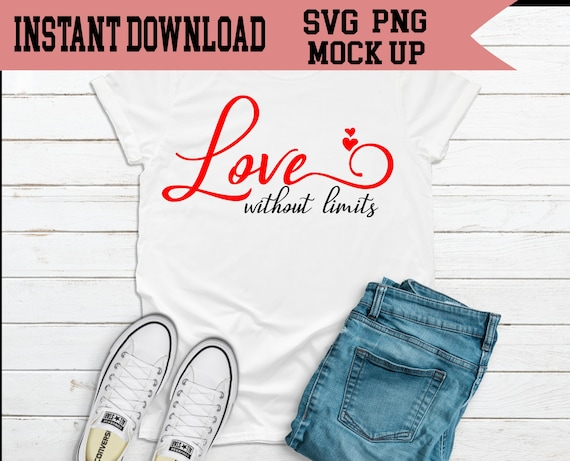 loving you/'s the antidote svg cricut quote couples svg matching shirt Tee Girlfriend Boyfriend png sublimation silhouette dxf Husband Wife