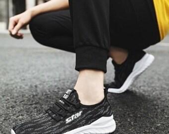 Nike laufschuhe | Etsy