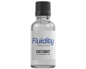 East coast | Etsy