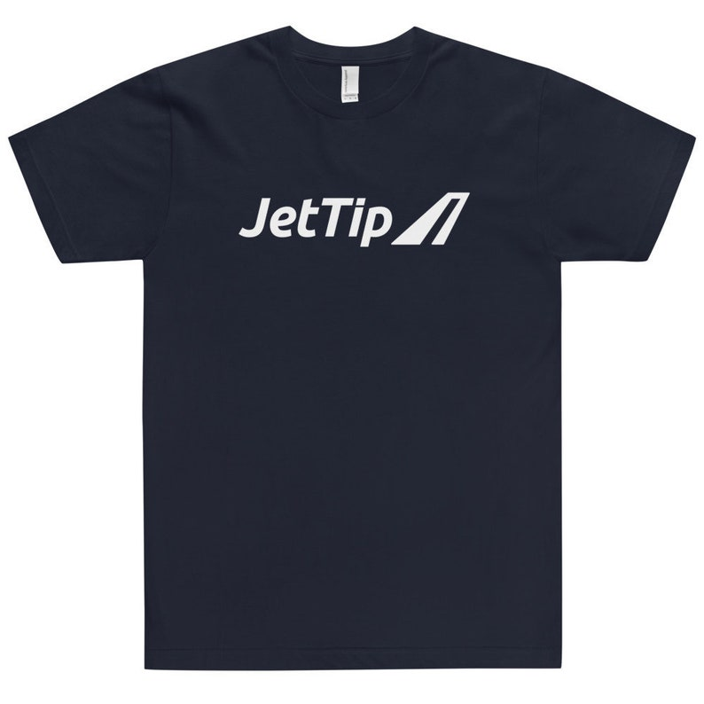 JetTip T-Shirt image 0