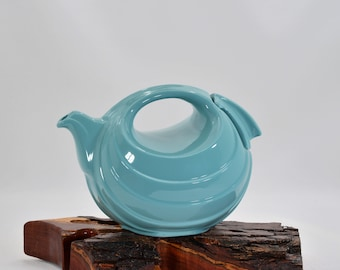Hall teapots rare 17 Facts