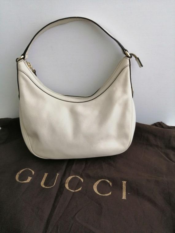 Gucci small handbag vintage