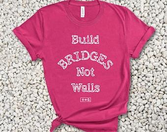 Sharerghini partager Love T Shirt T-shirt Garçons Filles Enfants #6 #8