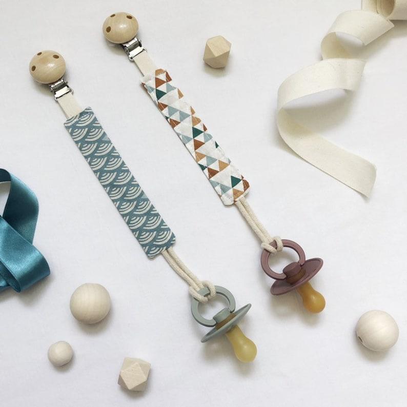 Tissue nipple attachment  nipple hook  Lollipop attachment