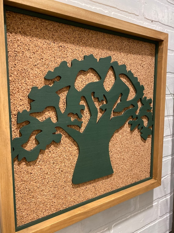 Pin Board Park Icon Sorcerer Mickey, Pin Collector Wall Art Board