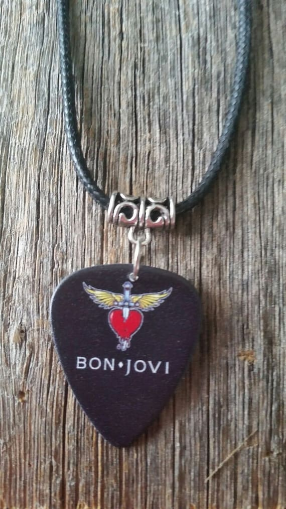 National Emblem Of South Sudan Guitar Pick Pendant Necklace Stainless Steel Pet Card Keychain
