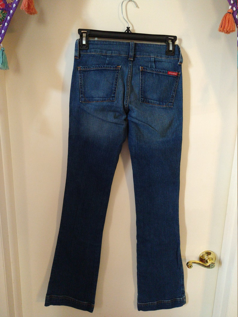 Women/'s Guess jeans