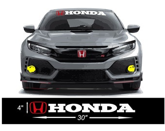 Four Bangin/' Car Decal4 cylinder Honda Mitsubishi Subaru Nissan Vinyl Sticker