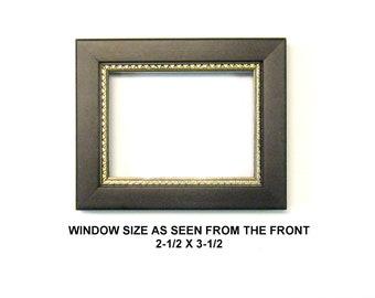 3x4 frame long picture frame gold metal photo frame triple frame 5x12 white photo frame Vintage Multi Photo Frame Wedding Frame