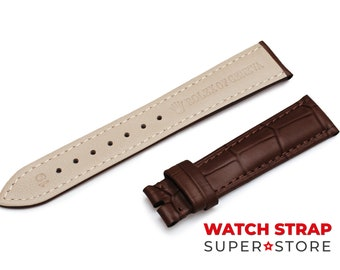 Watch Strap Super Store