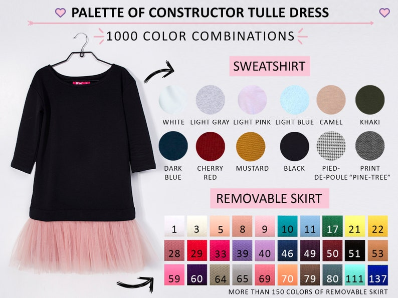 t shirt casual dress tulle tutu skirt Black mini dress gothic party clothing two piece dress
