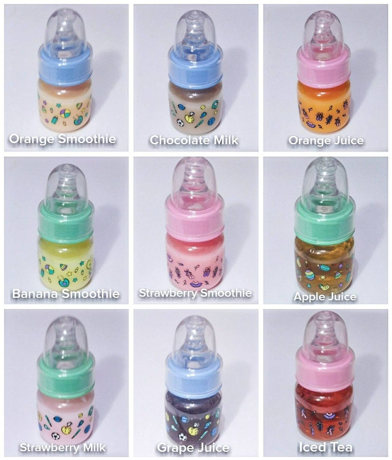 One Sealed Pink 2oz Preemie Newborn Reborn Baby Bottle With No Hole Nipple And One Pink Mam Pacifier With Reversible Magnet Putty Or Uncut!
