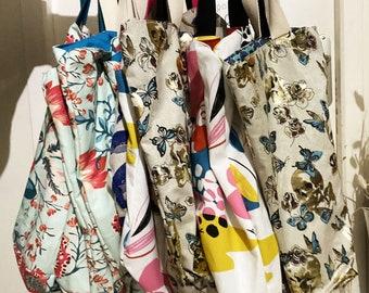 XL Manon bag
