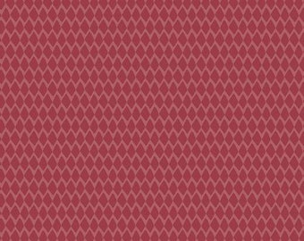 CLEARANCE!!! Terra Kotta Sunbaked Tile - 1/4 yard
