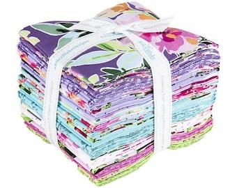 Lucy June FQ Bundle