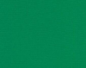 Kona Cotton Holly - 1/4 yard
