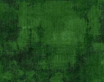 Wilmington Prints Dry Brush Forest Dry Brush - 1/4 yard