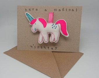 tongue in cheek sassy card. rude unicorn Unicorn birthday card Funny unicorn Birthday pun card cheeky unicorn you/'re old birthday card