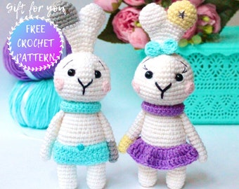 Topo Gigio crochet Maria MARTINEZ Amigurumi Instagram | Flickr | 270x340