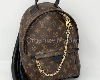 great gift idea  DIY Fashion//bookbag Colour your own bag 3 designs