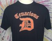 MINT Tenacious D Anvil XL T Shirt 2004