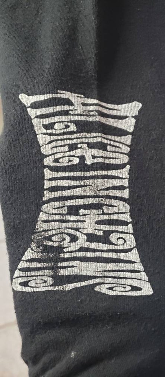 MINT Vintage Alice In Chains Alice In Wonderland … - image 7