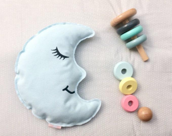 Coussins décoratifs pour une chambre d'enfant