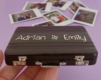 Creative Anniversary Gift For Boyfriend, Husband   Gift For Him   First Anniversary Idea   Romantic Gift   Sentimental Gift