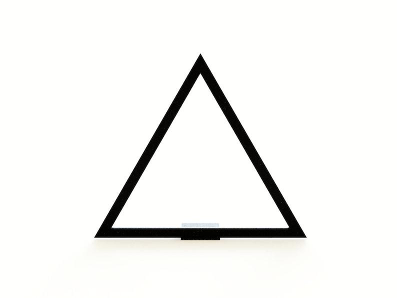 Alchemical Planetary Symbols Stand Signs Sigils Occult Alchemy Home Decor Protection Amulet ALCHEMY DECOR Fire Alchemy Element