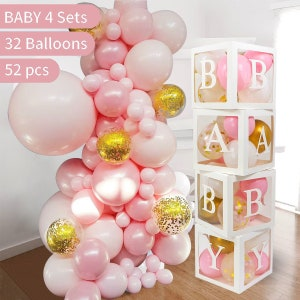 Cheap Baby Shower Decorations For Girl  from i.etsystatic.com