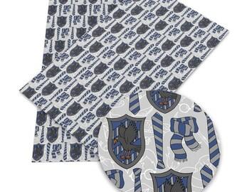 Fangirl Fabrics