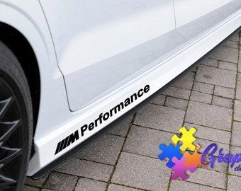passt für:Audi Farbe 4 x S 4 bremssattel hochtemperatur aufkleber Schwarz