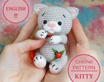 Amigurumi El İşi Oyuncakları | Crochet doll pattern, Crochet dolls ... | 270x340