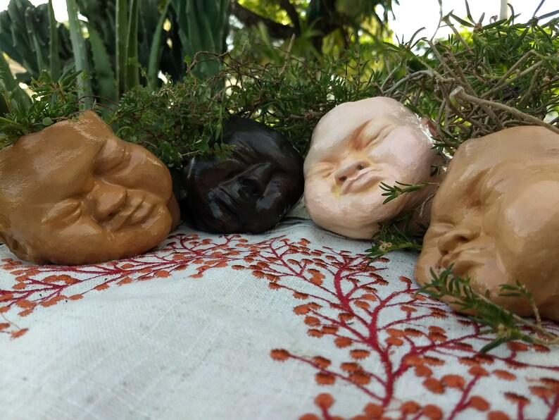 Ceramic Planter Indoor/Outdoor Small Flower Pots In Stock  image 0