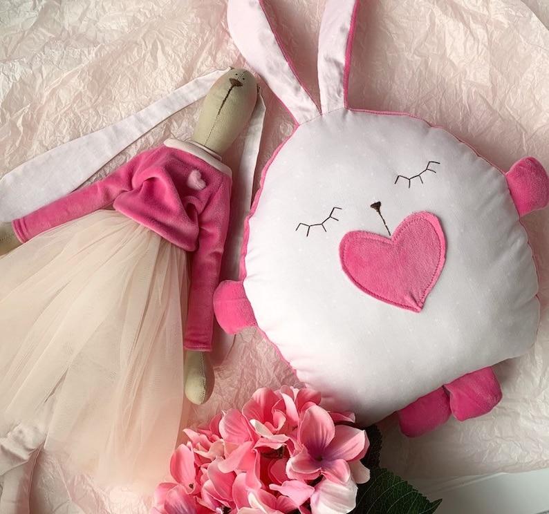 Pillow handmade,gift toys,soft toys