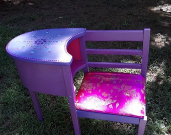 Superieur Funky Furniture | Etsy
