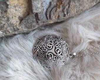 Jenny Jewelry Gifts