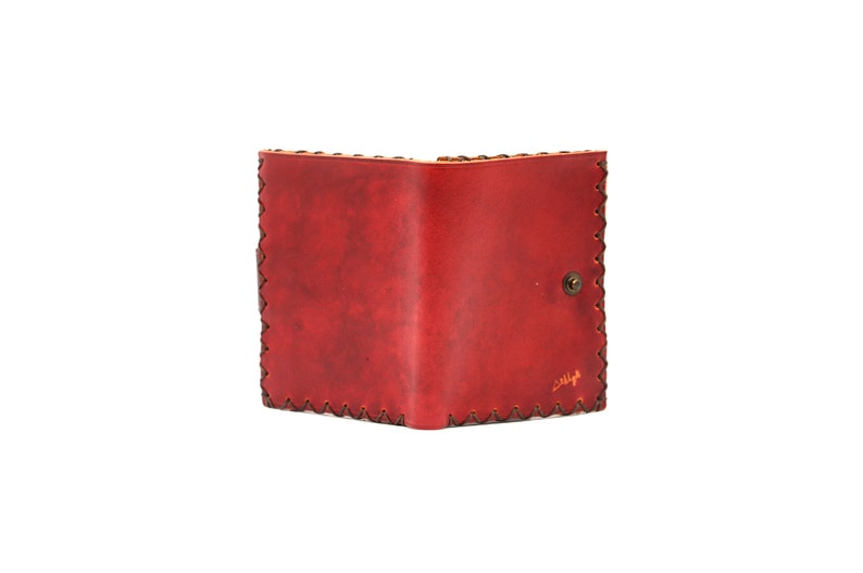 Wallets 6 Cards