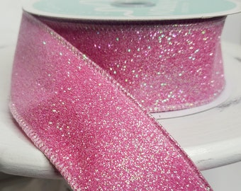 1 yard 15mm Bright Clear AB Iridescent Crystal Rhinestone Jelly Silicone Ribbon Kawaii Decoden Sewing Jewelry Supplies