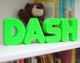 Kids Easter Gifts for Easter Basket