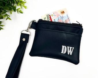 Coin purse/ ID Holder