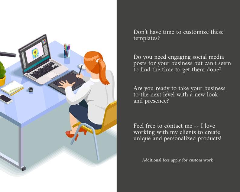 Customizable Resume Editable Resume Template Photographers Resume Custom Resume Professional Resume Template