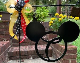 Magical Disney Art Etsy