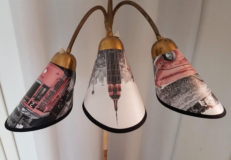 3 nuovi ombrelloni borsa di alta qualità lavabili per le yLxgqO9r