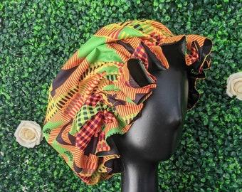 Bonnet De Beaute'