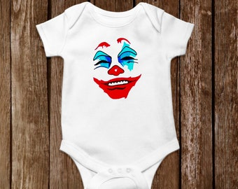 Shiningbaby Baby Short Sleeve Romper Nightmare Before Nap Time Fashion Top
